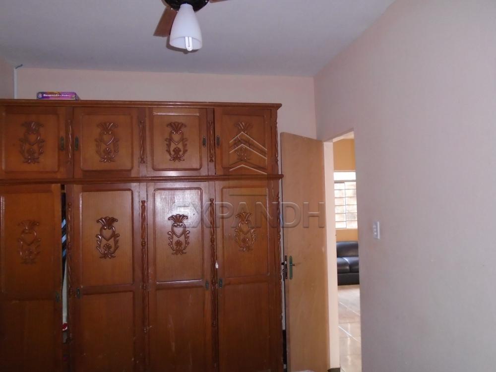 Comprar Casas / Padrão em Sertãozinho apenas R$ 180.000,00 - Foto 10