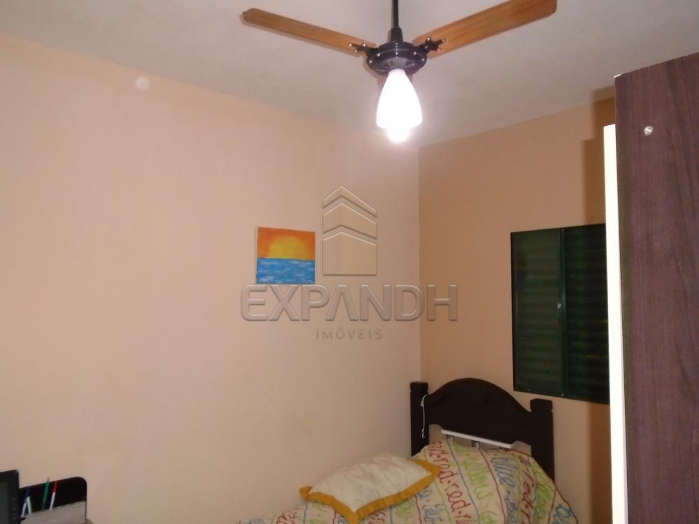 Comprar Casas / Padrão em Sertãozinho apenas R$ 180.000,00 - Foto 9