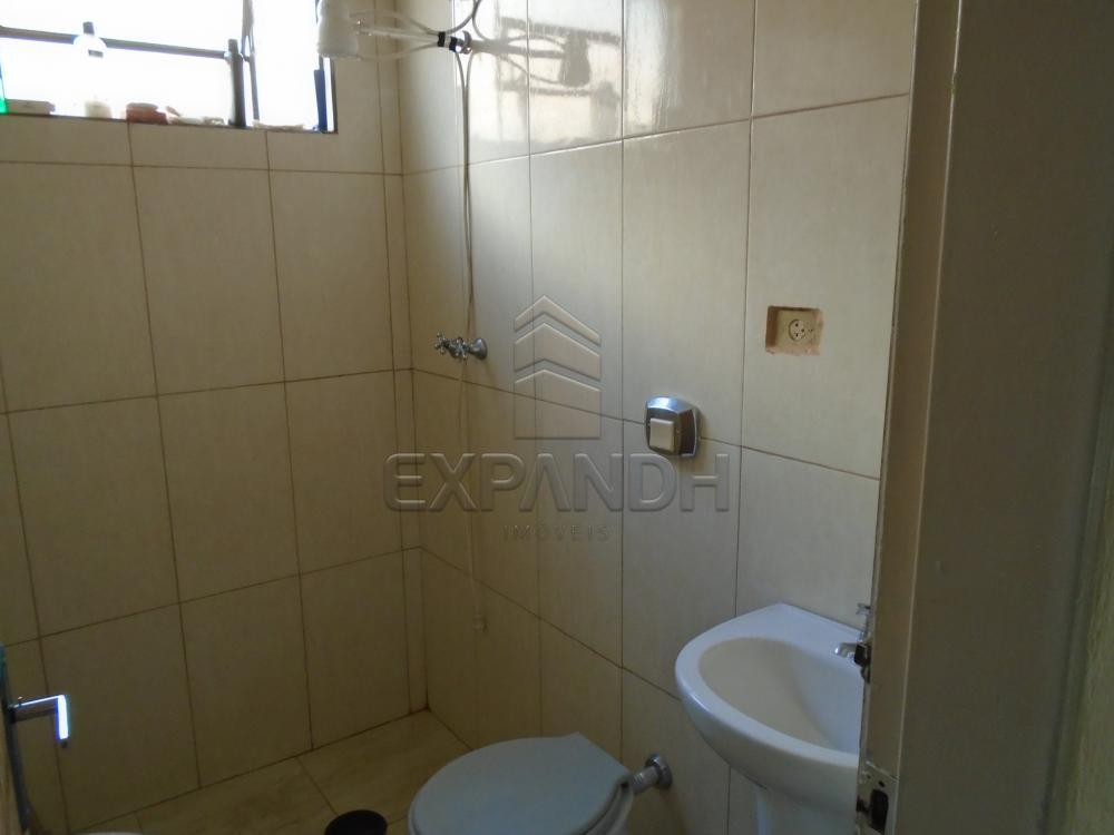 Comprar Casas / Padrão em Sertãozinho apenas R$ 180.000,00 - Foto 8