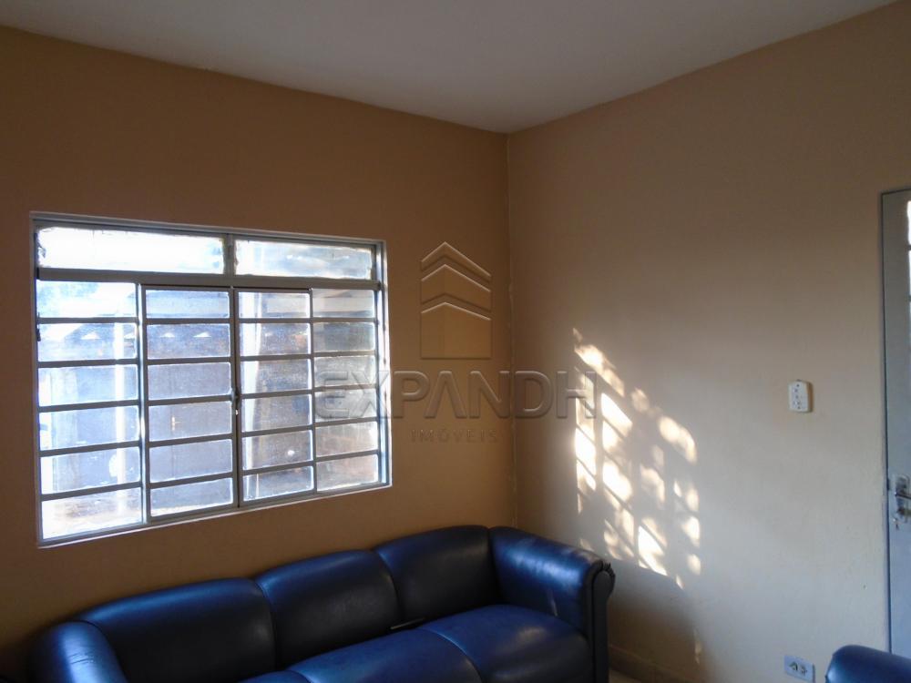 Comprar Casas / Padrão em Sertãozinho apenas R$ 180.000,00 - Foto 7