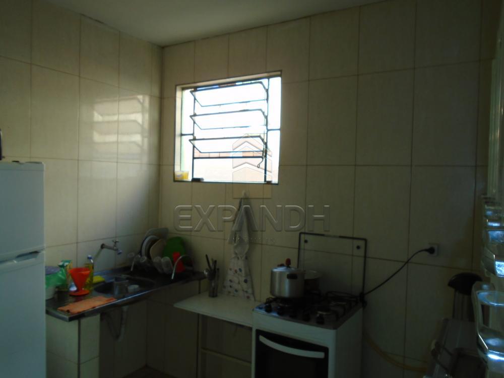 Comprar Casas / Padrão em Sertãozinho apenas R$ 180.000,00 - Foto 6