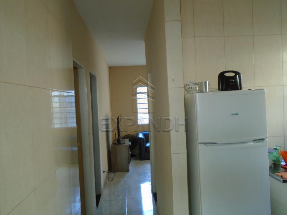 Comprar Casas / Padrão em Sertãozinho apenas R$ 180.000,00 - Foto 5