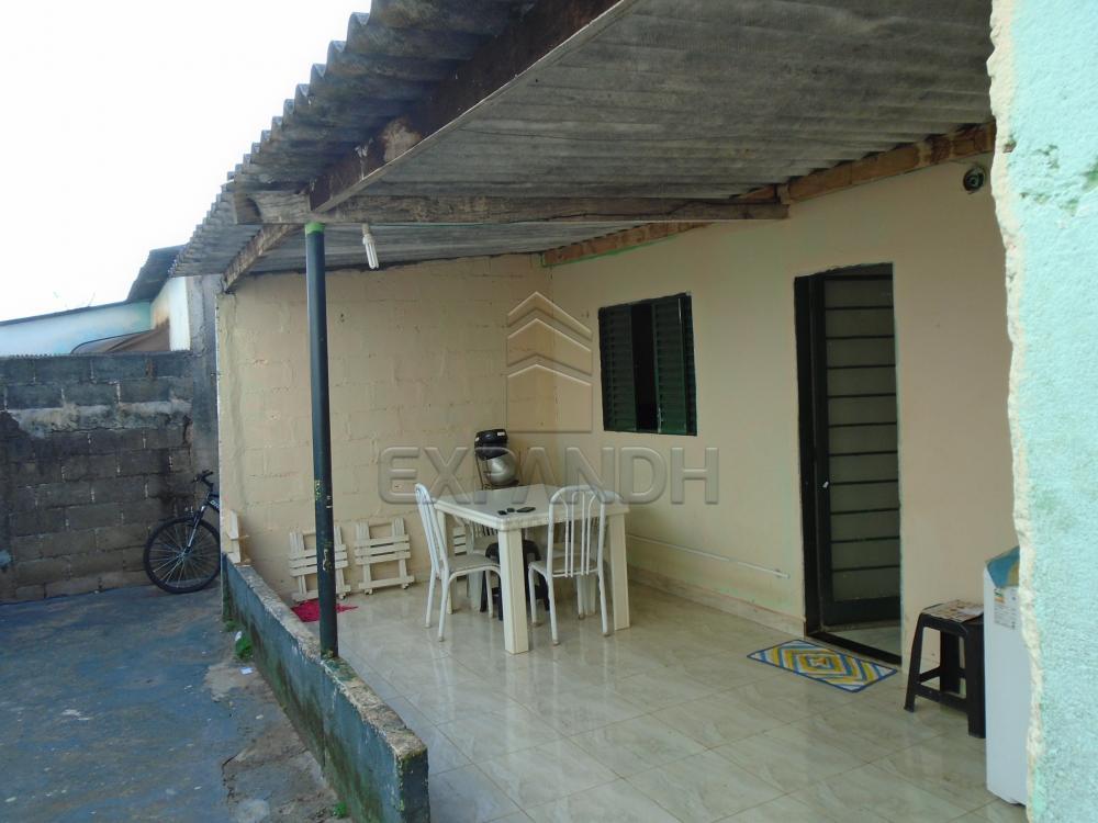 Comprar Casas / Padrão em Sertãozinho apenas R$ 180.000,00 - Foto 4