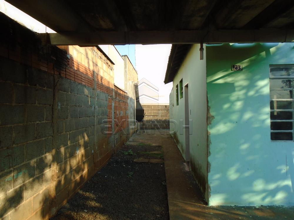 Comprar Casas / Padrão em Sertãozinho apenas R$ 180.000,00 - Foto 3