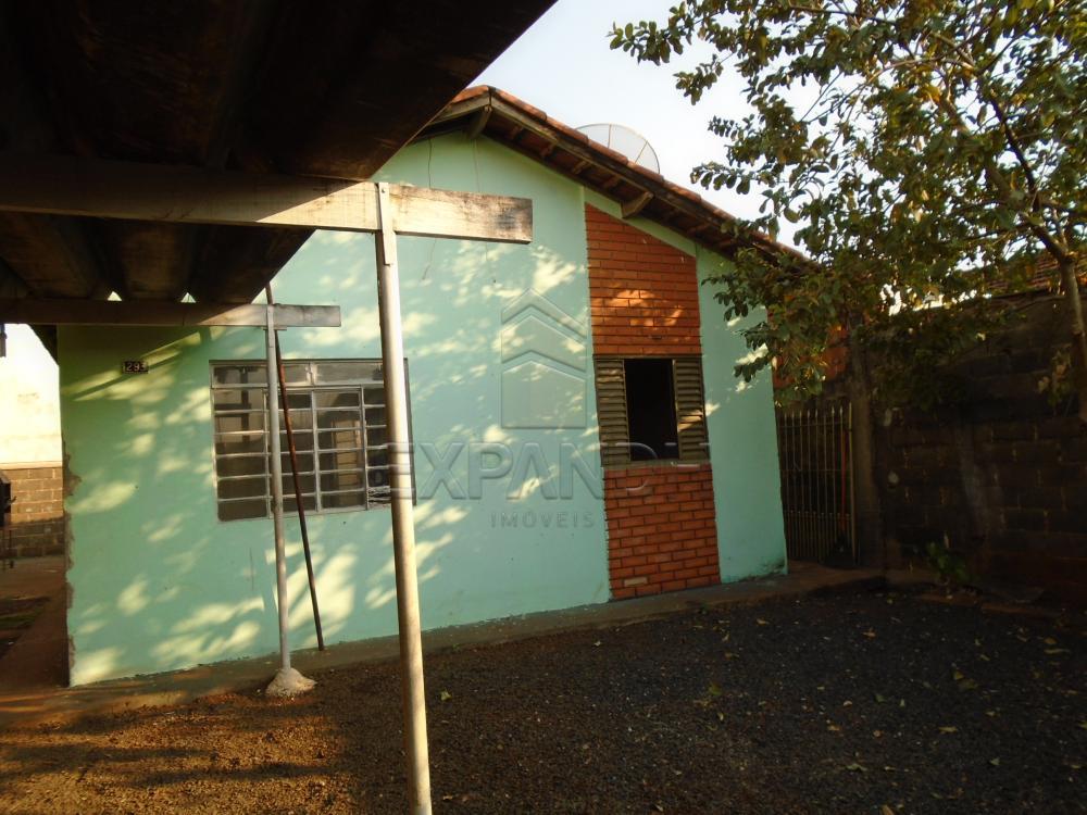 Comprar Casas / Padrão em Sertãozinho apenas R$ 180.000,00 - Foto 2