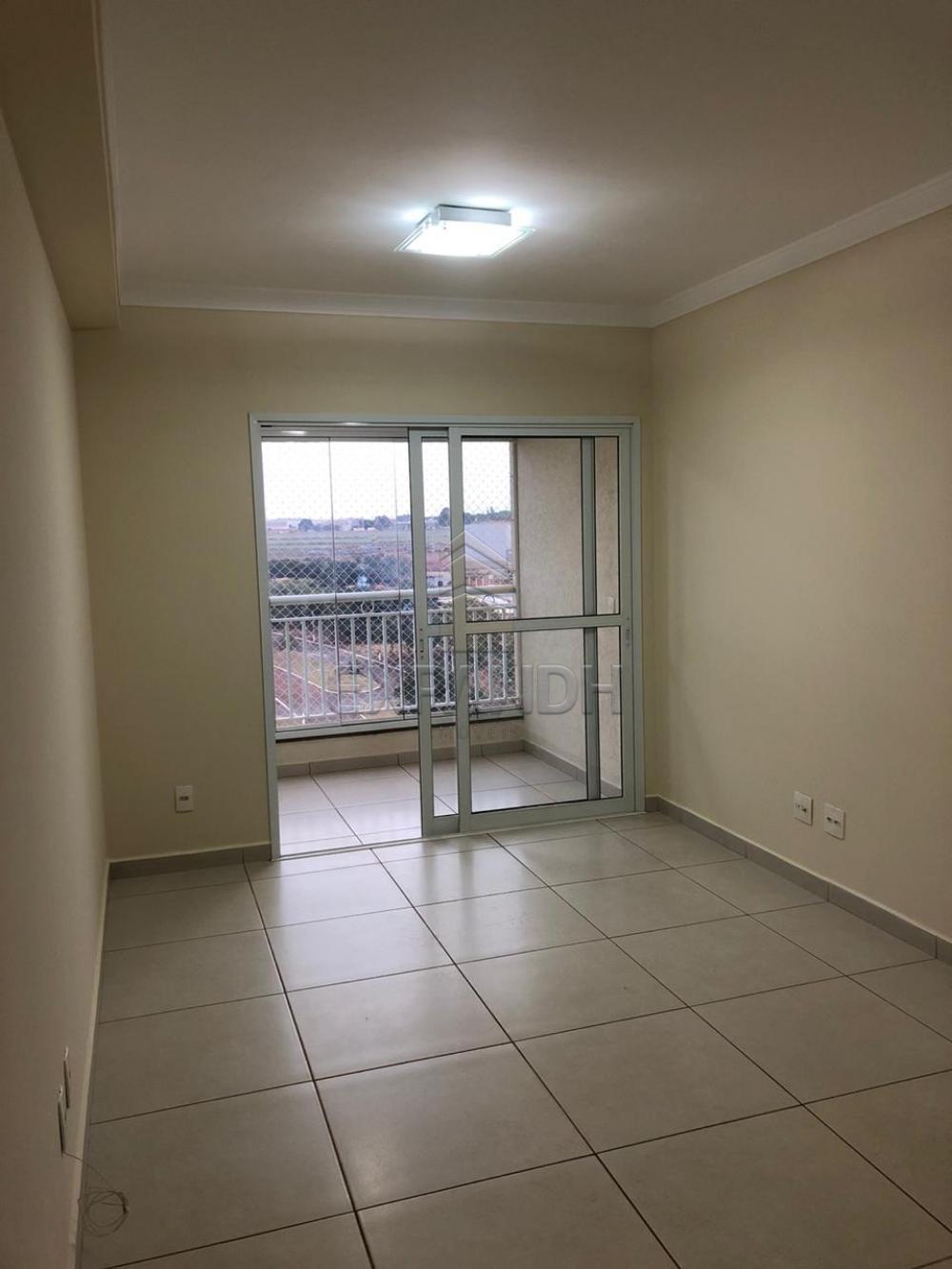 Alugar Apartamentos / Padrão em Sertãozinho apenas R$ 1.300,00 - Foto 2
