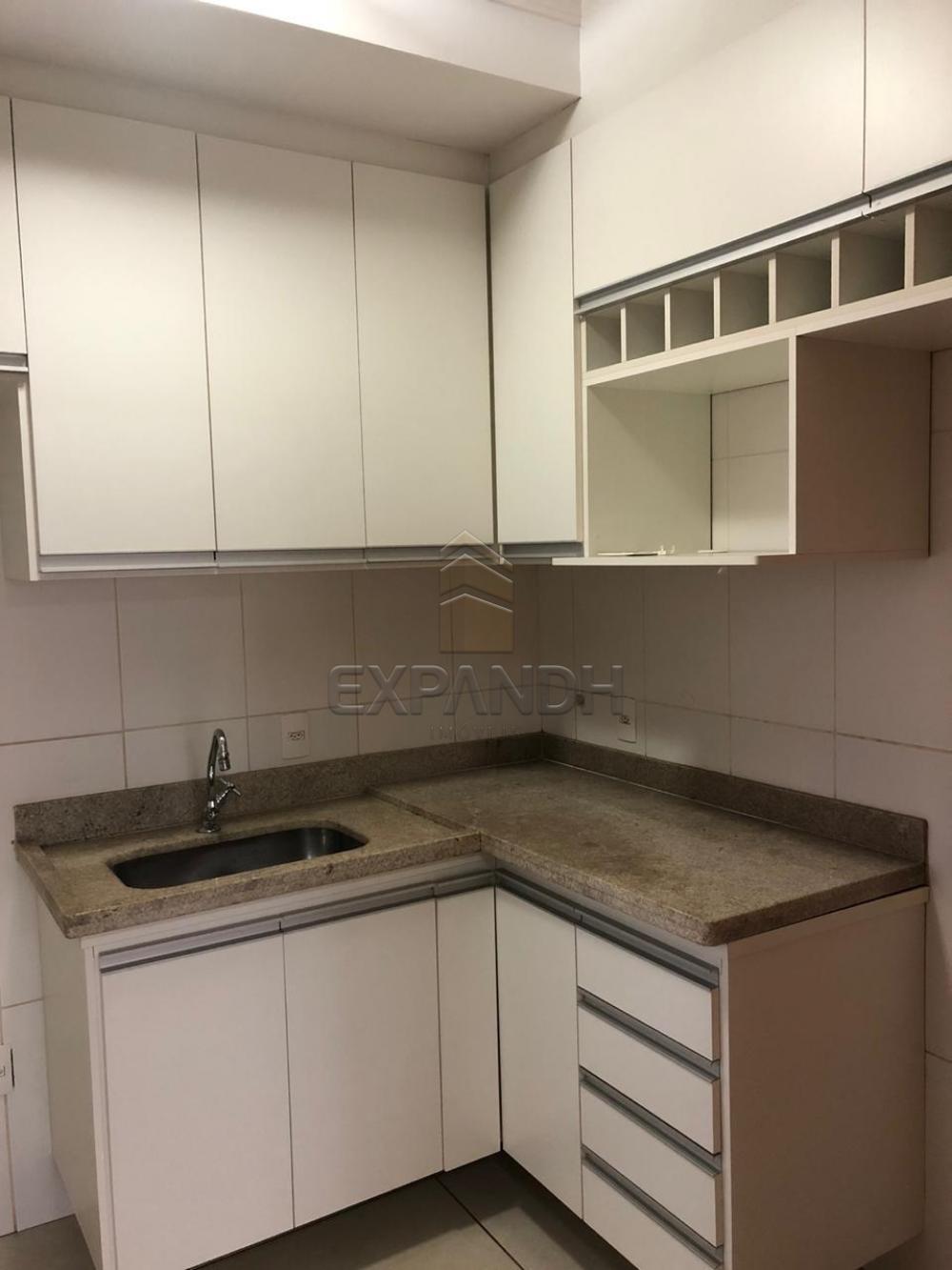 Alugar Apartamentos / Padrão em Sertãozinho apenas R$ 1.300,00 - Foto 6