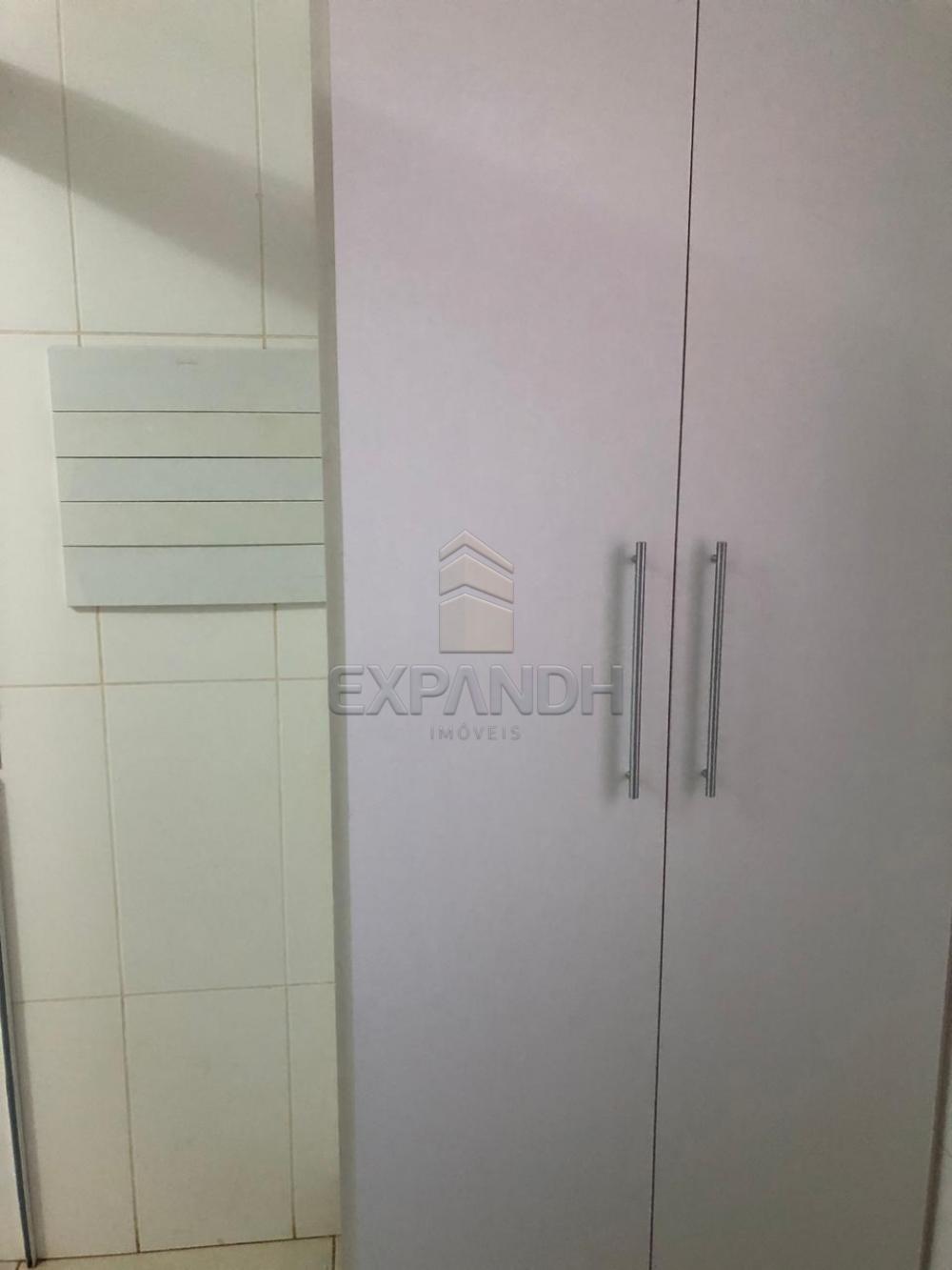 Alugar Apartamentos / Padrão em Sertãozinho apenas R$ 1.300,00 - Foto 10