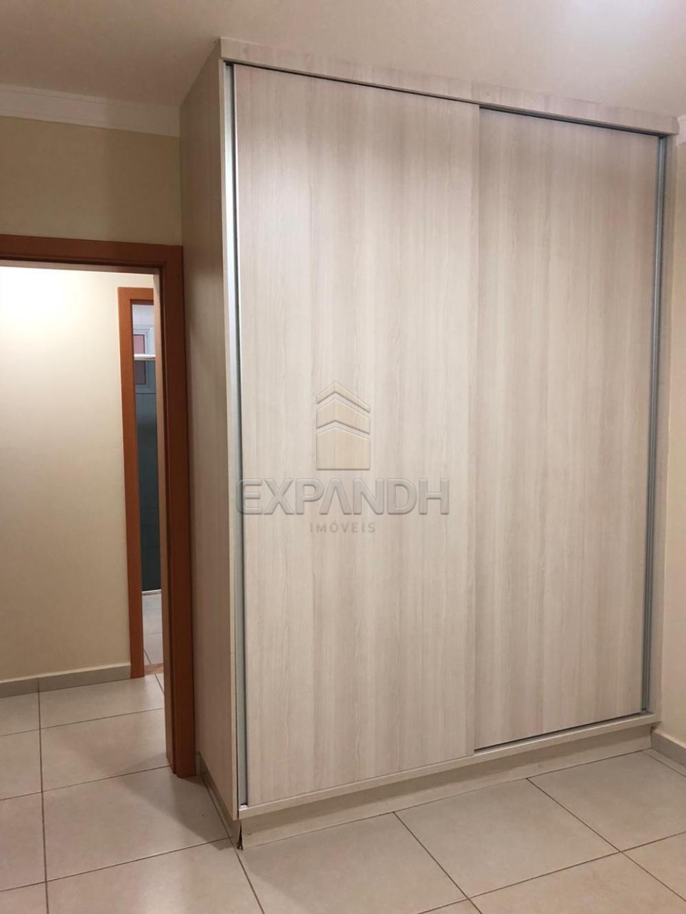 Alugar Apartamentos / Padrão em Sertãozinho apenas R$ 1.300,00 - Foto 13
