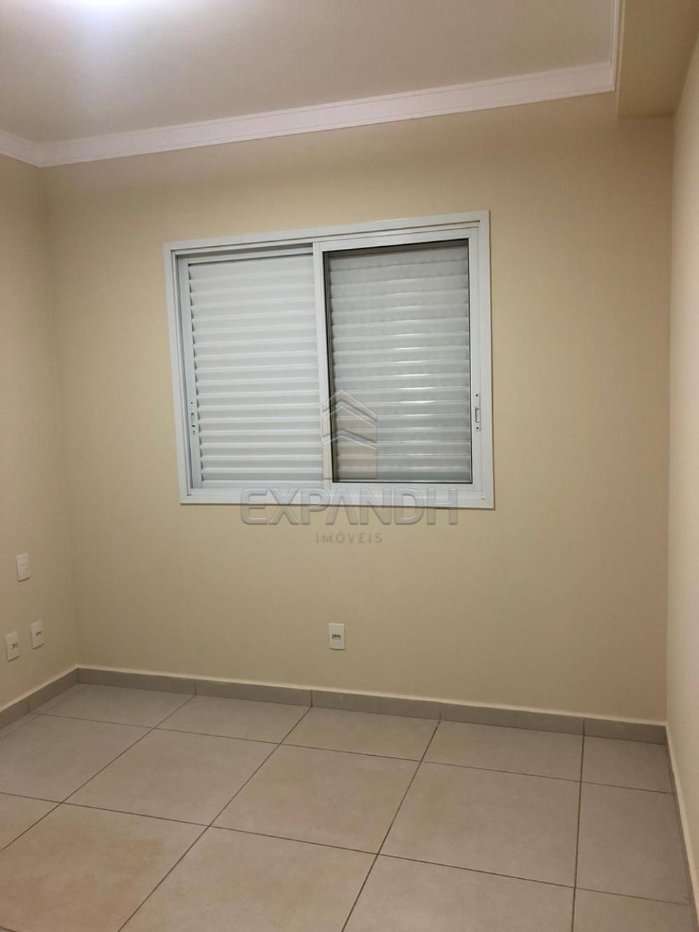 Alugar Apartamentos / Padrão em Sertãozinho apenas R$ 1.300,00 - Foto 14