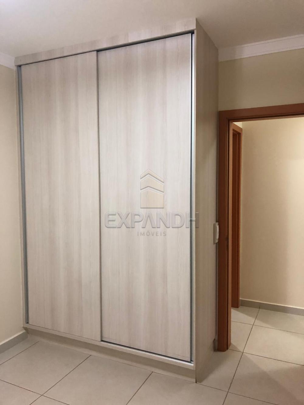 Alugar Apartamentos / Padrão em Sertãozinho apenas R$ 1.300,00 - Foto 15
