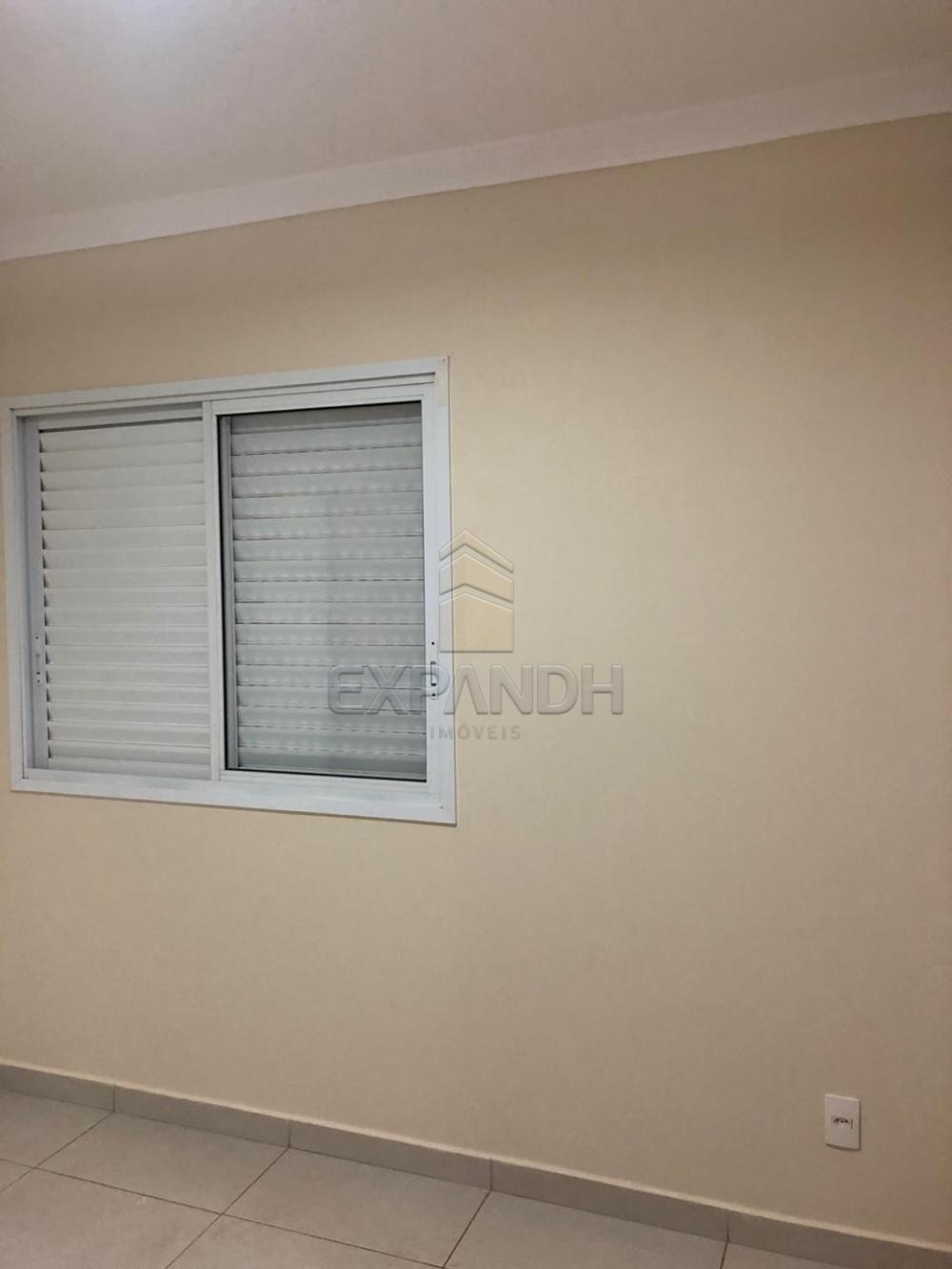 Alugar Apartamentos / Padrão em Sertãozinho apenas R$ 1.300,00 - Foto 17