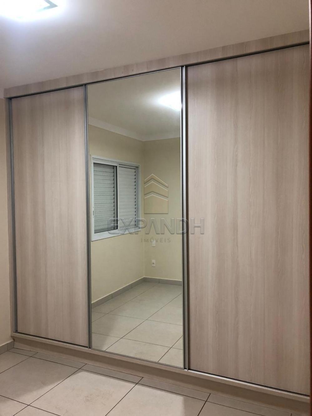 Alugar Apartamentos / Padrão em Sertãozinho apenas R$ 1.300,00 - Foto 18