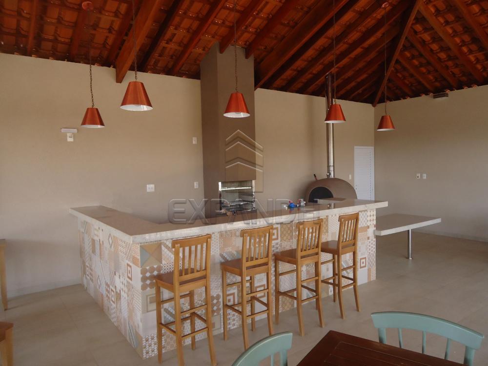 Alugar Apartamentos / Padrão em Sertãozinho apenas R$ 1.300,00 - Foto 23