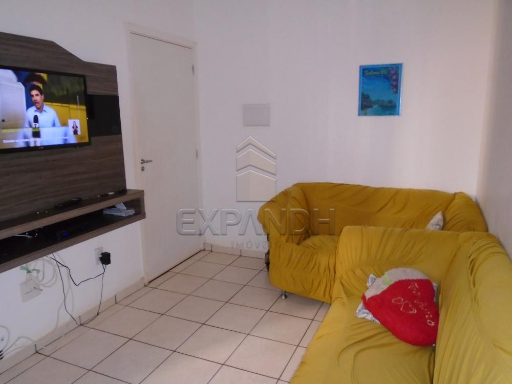 Comprar Apartamentos / Padrão em sertãozinho apenas R$ 125.000,00 - Foto 6