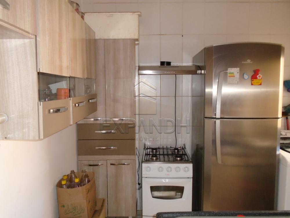 Comprar Apartamentos / Padrão em sertãozinho apenas R$ 125.000,00 - Foto 7