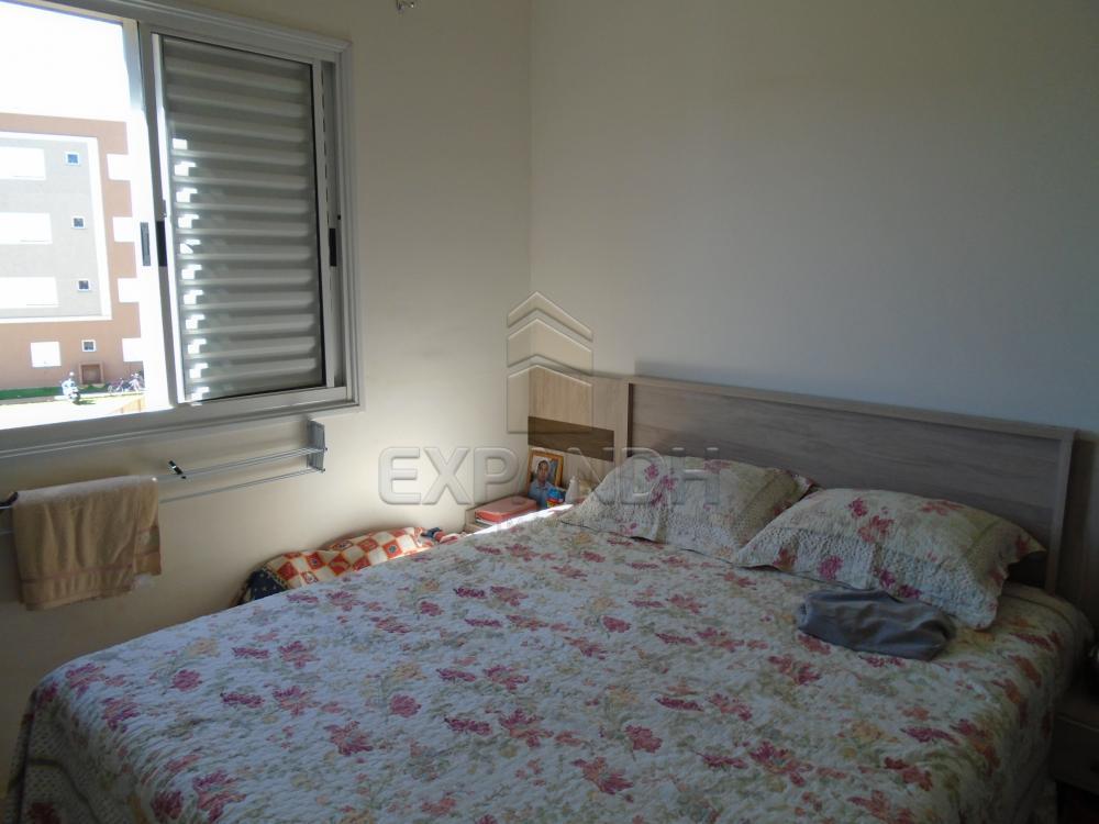 Comprar Apartamentos / Padrão em sertãozinho apenas R$ 125.000,00 - Foto 9