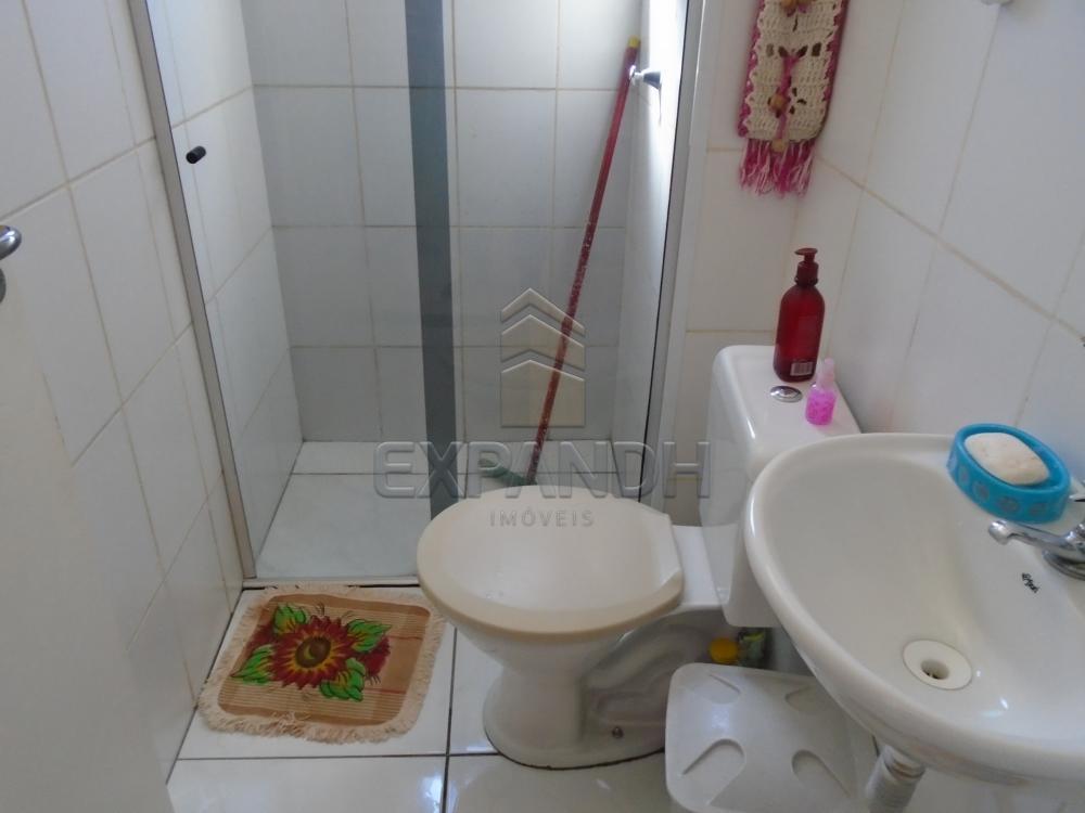 Comprar Apartamentos / Padrão em sertãozinho apenas R$ 125.000,00 - Foto 10