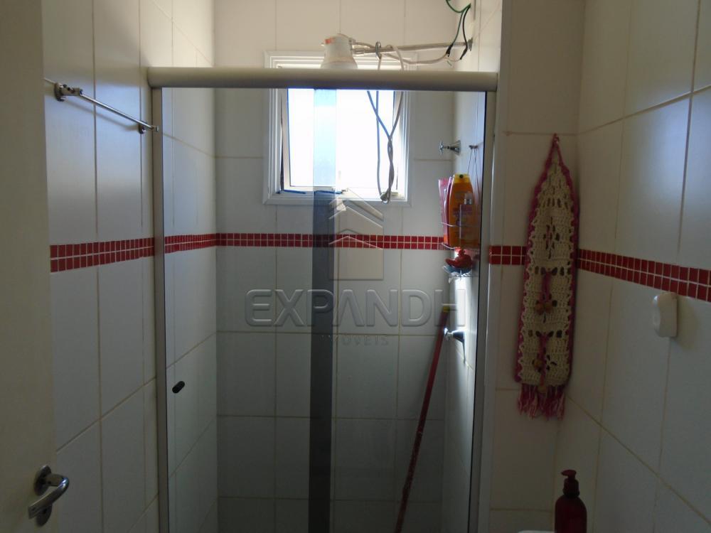 Comprar Apartamentos / Padrão em sertãozinho apenas R$ 125.000,00 - Foto 11