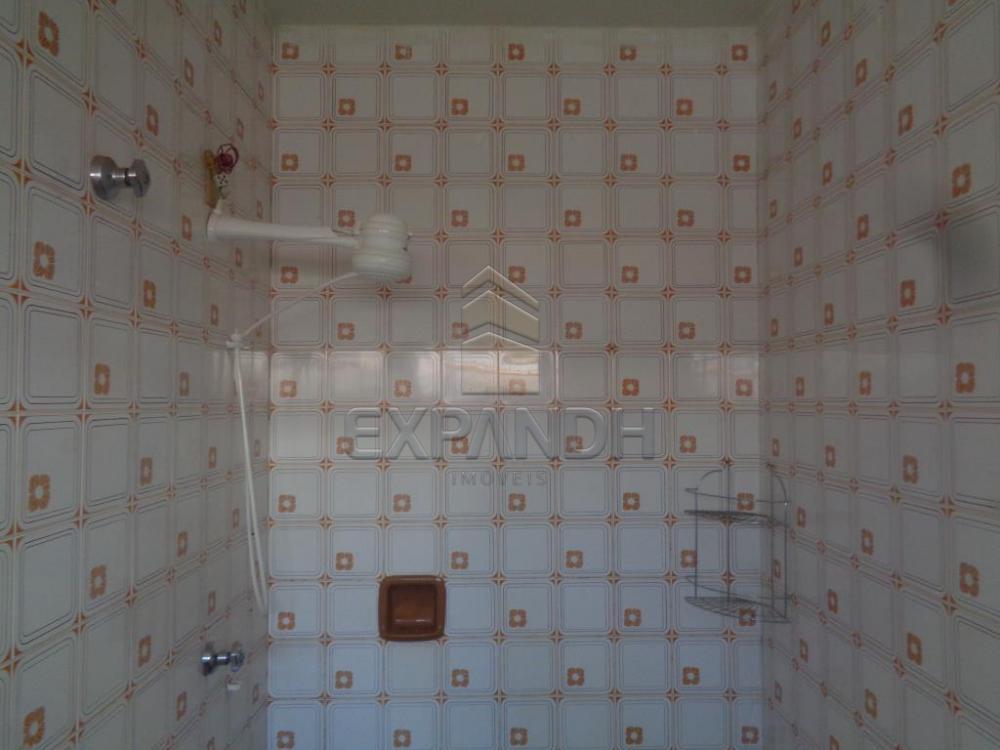 Alugar Casas / Padrão em Sertãozinho R$ 855,00 - Foto 17