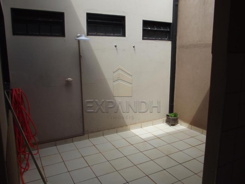 Comprar Casas / Padrão em Sertãozinho apenas R$ 1.100.000,00 - Foto 15