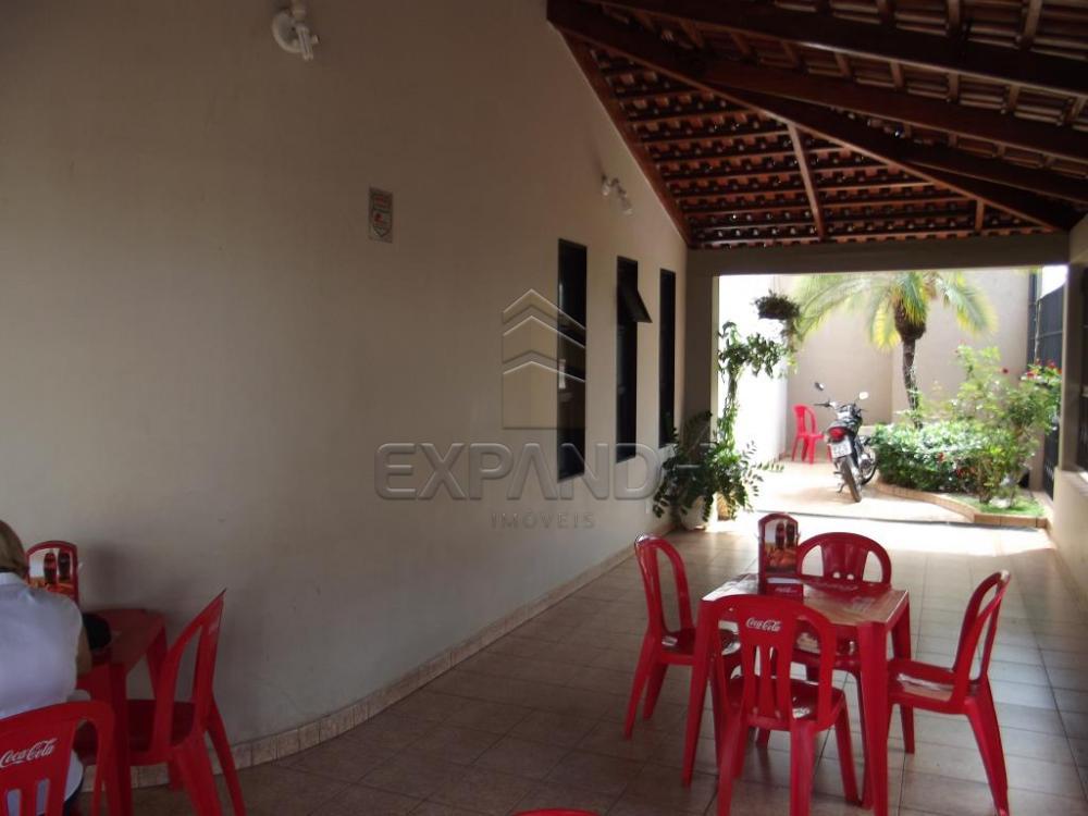 Comprar Casas / Padrão em Sertãozinho apenas R$ 1.100.000,00 - Foto 3
