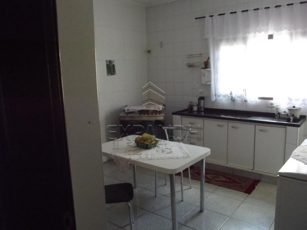 Comprar Casas / Padrão em Sertãozinho apenas R$ 1.100.000,00 - Foto 12