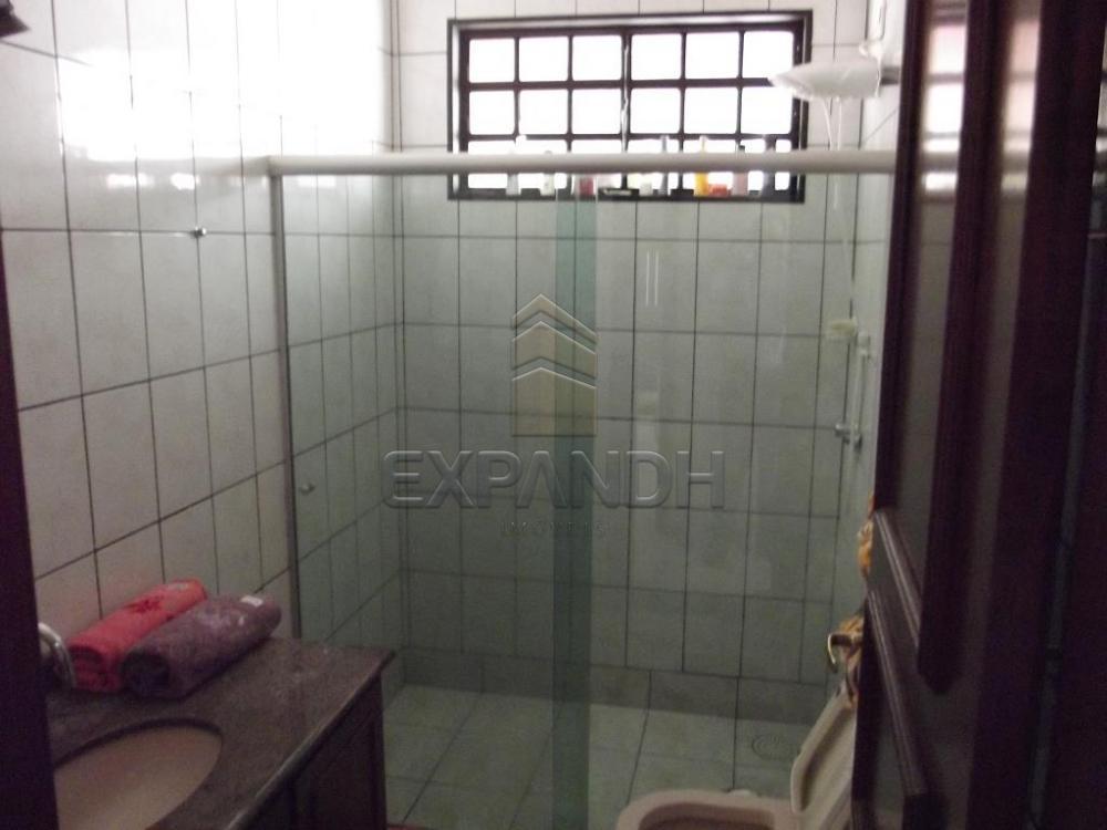 Comprar Casas / Padrão em Sertãozinho apenas R$ 1.100.000,00 - Foto 10