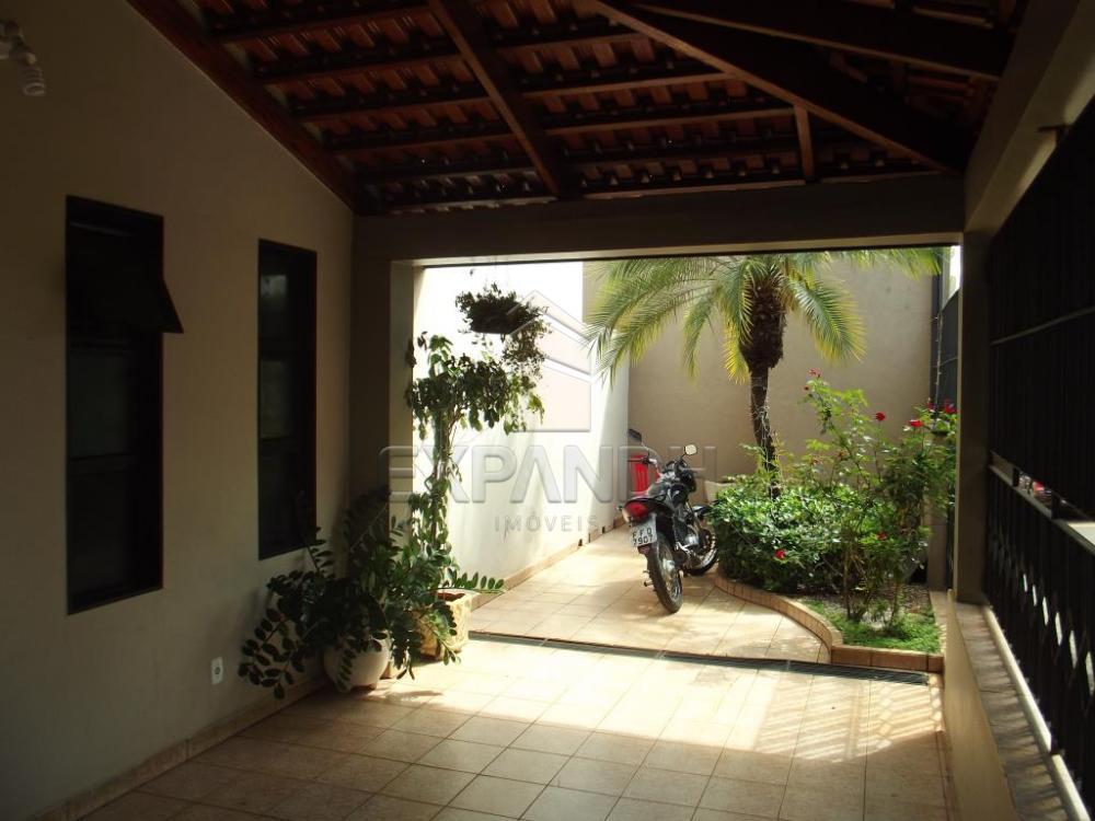 Comprar Casas / Padrão em Sertãozinho apenas R$ 1.100.000,00 - Foto 4