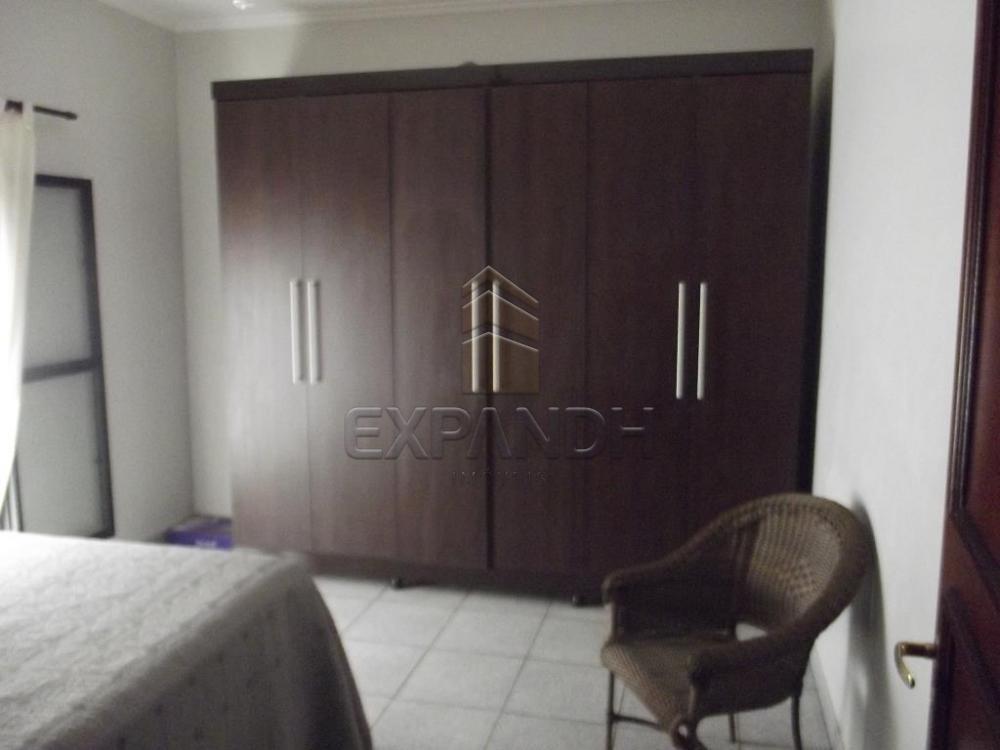 Comprar Casas / Padrão em Sertãozinho apenas R$ 1.100.000,00 - Foto 7