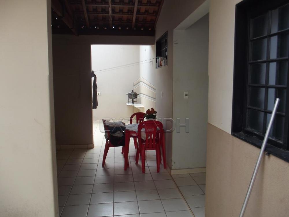 Comprar Casas / Padrão em Sertãozinho apenas R$ 1.100.000,00 - Foto 18