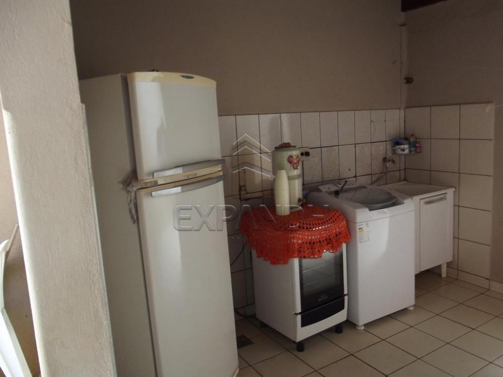 Comprar Casas / Padrão em Sertãozinho apenas R$ 1.100.000,00 - Foto 16