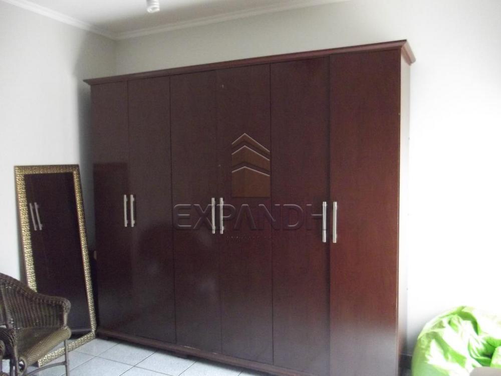 Comprar Casas / Padrão em Sertãozinho apenas R$ 1.100.000,00 - Foto 8