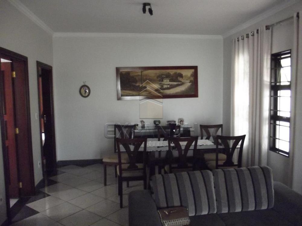 Comprar Casas / Padrão em Sertãozinho apenas R$ 1.100.000,00 - Foto 6