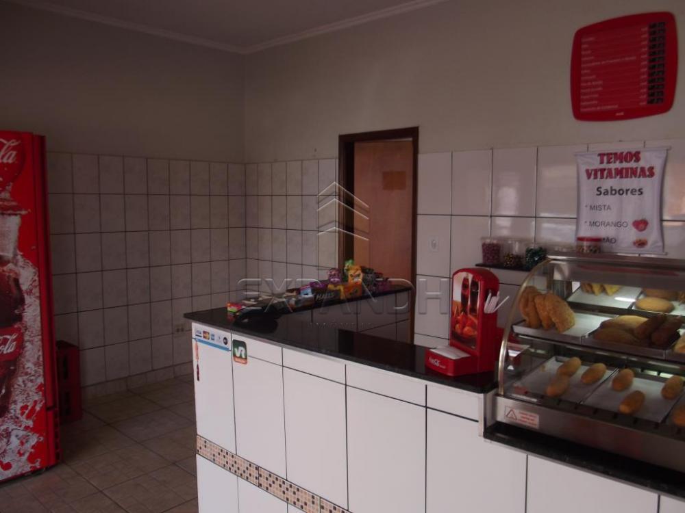 Comprar Casas / Padrão em Sertãozinho apenas R$ 1.100.000,00 - Foto 20