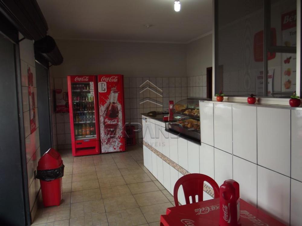 Comprar Casas / Padrão em Sertãozinho apenas R$ 1.100.000,00 - Foto 19