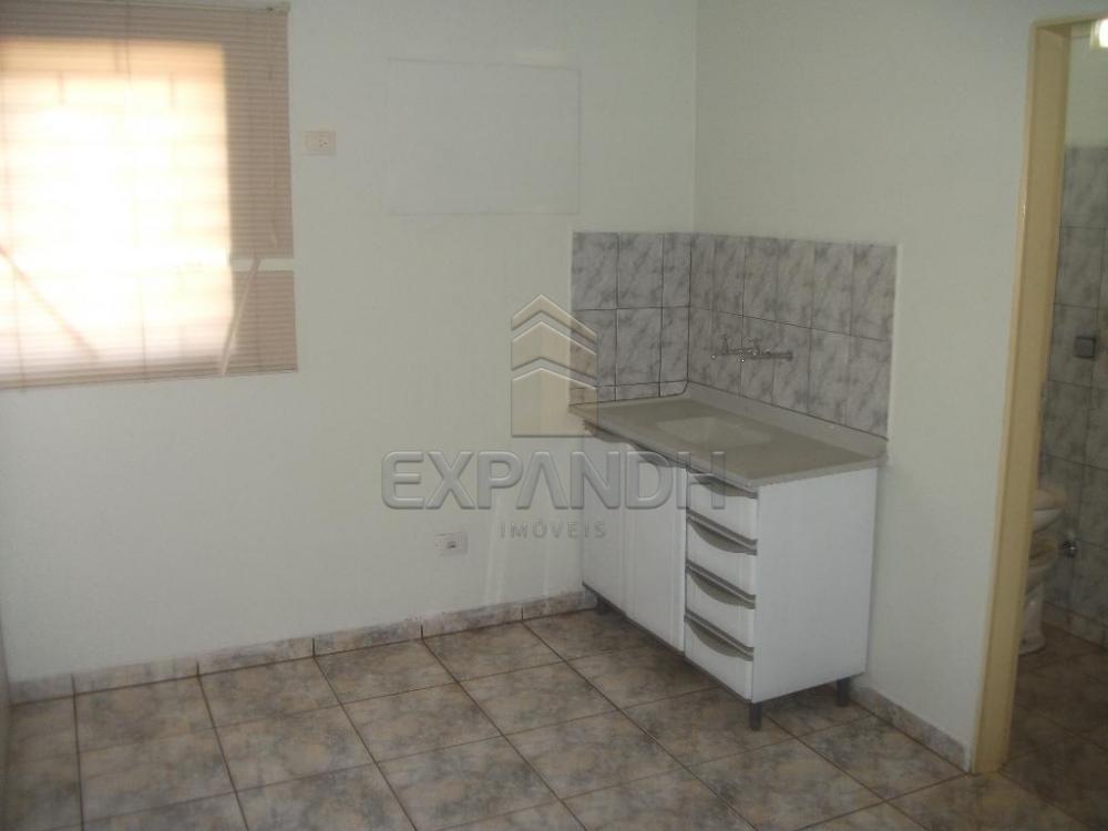 Alugar Comerciais / Salão em Sertãozinho apenas R$ 805,00 - Foto 13