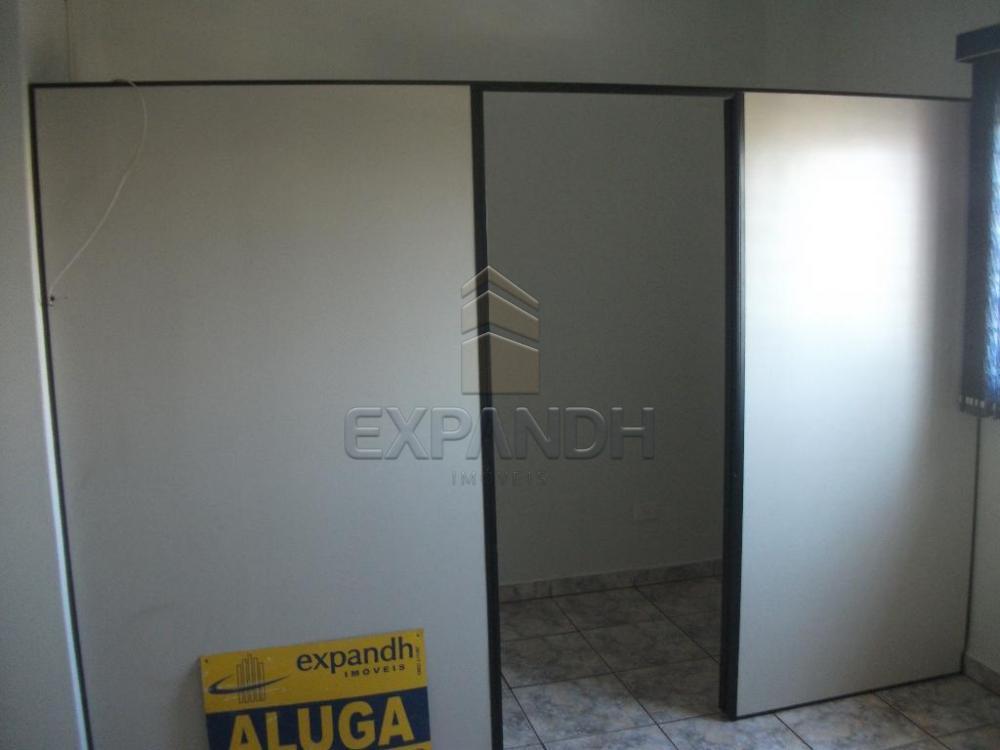 Alugar Comerciais / Salão em Sertãozinho apenas R$ 805,00 - Foto 3