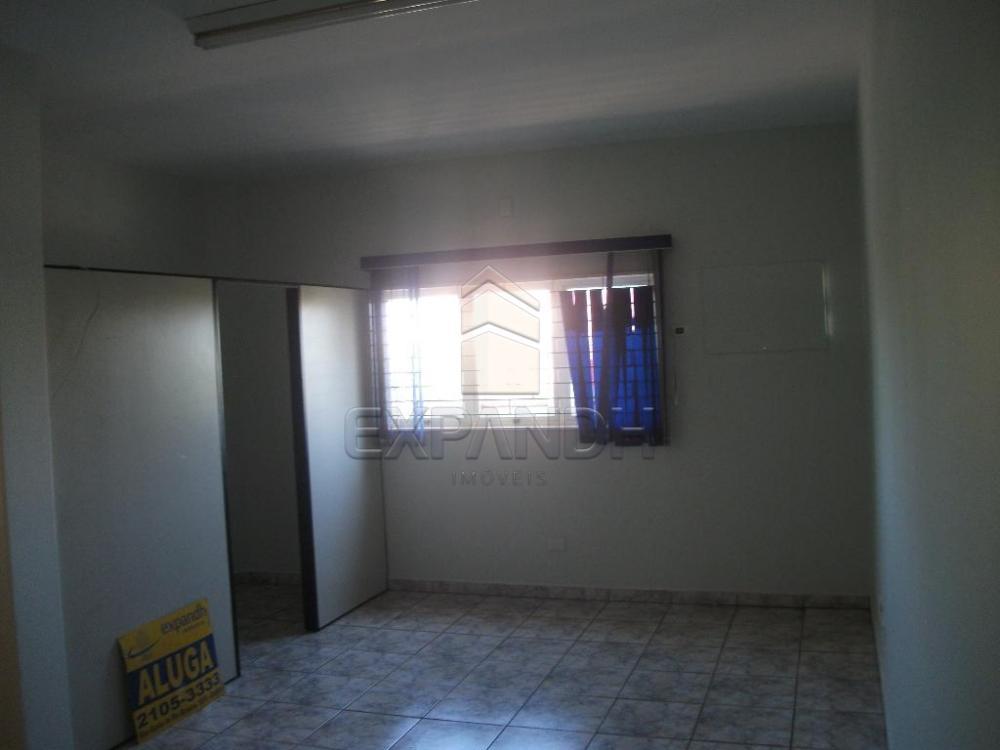 Alugar Comerciais / Salão em Sertãozinho apenas R$ 805,00 - Foto 5