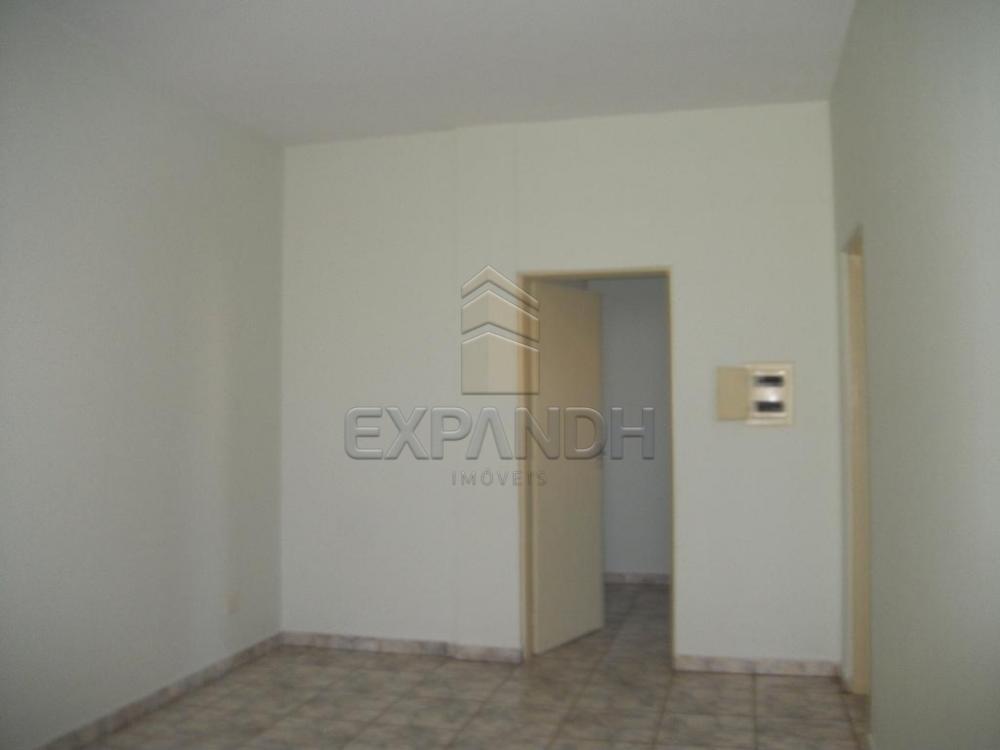 Alugar Comerciais / Salão em Sertãozinho apenas R$ 805,00 - Foto 7