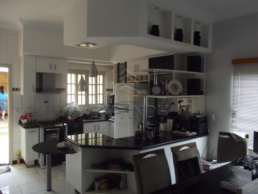 Alugar Casas / Padrão em Sertãozinho R$ 2.005,00 - Foto 3