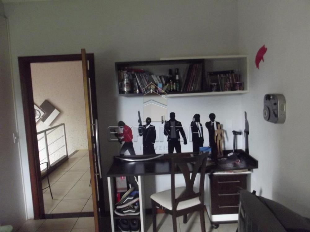 Alugar Casas / Padrão em Sertãozinho R$ 2.005,00 - Foto 26