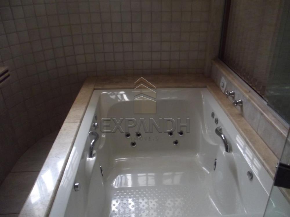 Alugar Casas / Padrão em Sertãozinho R$ 2.005,00 - Foto 29