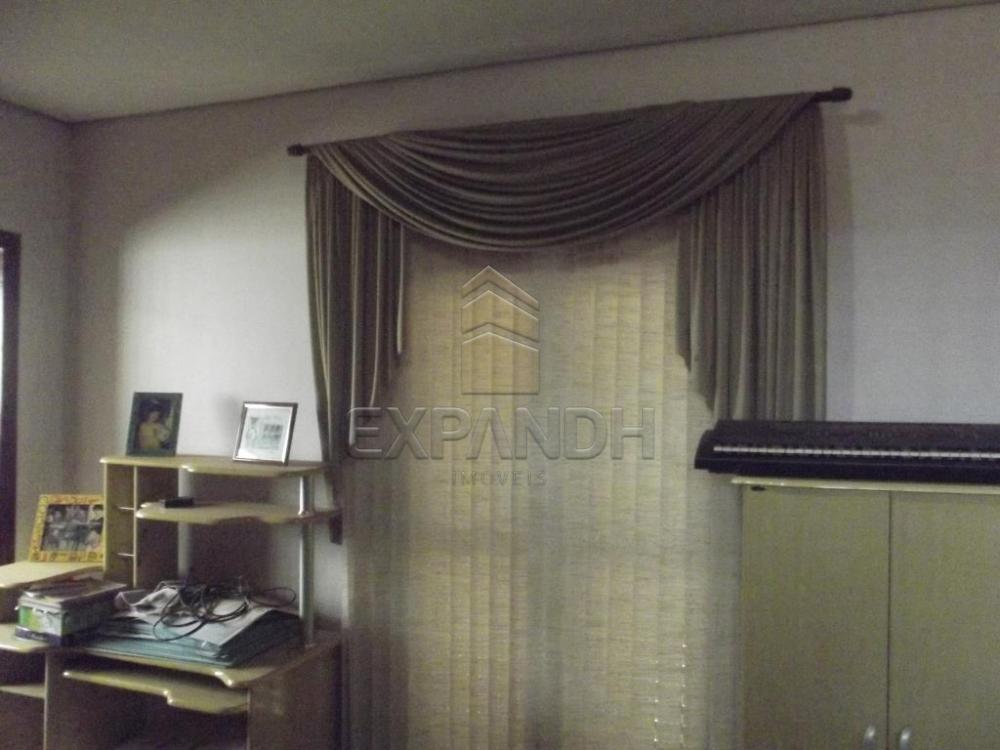 Alugar Casas / Padrão em Sertãozinho R$ 2.005,00 - Foto 21