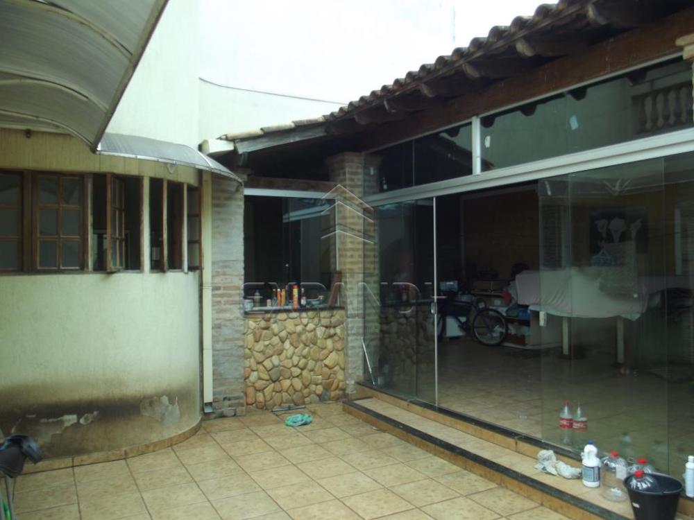 Alugar Casas / Padrão em Sertãozinho R$ 2.005,00 - Foto 4