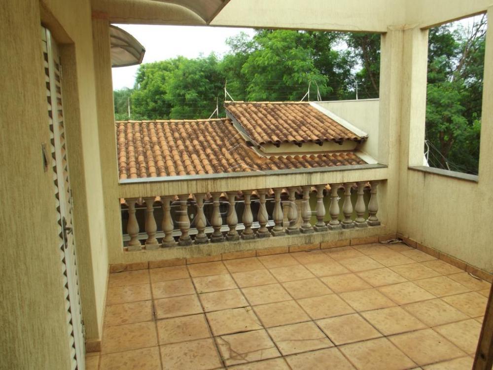 Alugar Casas / Padrão em Sertãozinho R$ 2.005,00 - Foto 23