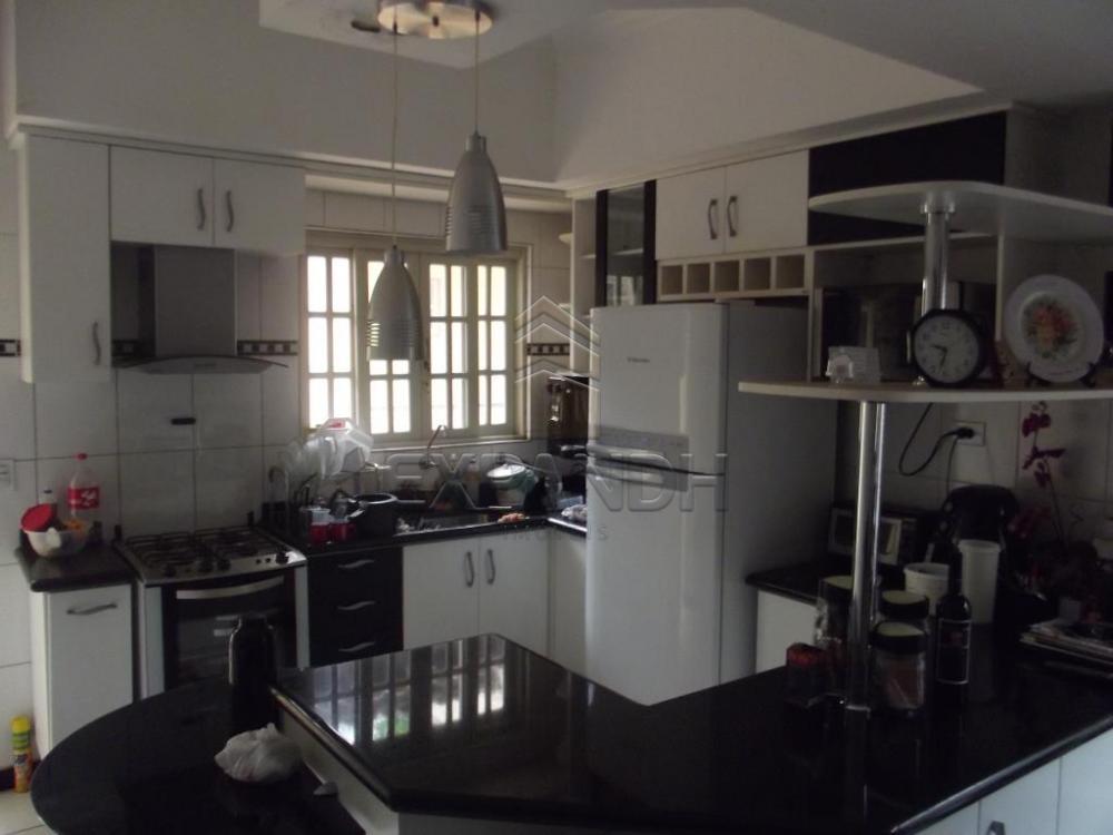 Alugar Casas / Padrão em Sertãozinho R$ 2.005,00 - Foto 5