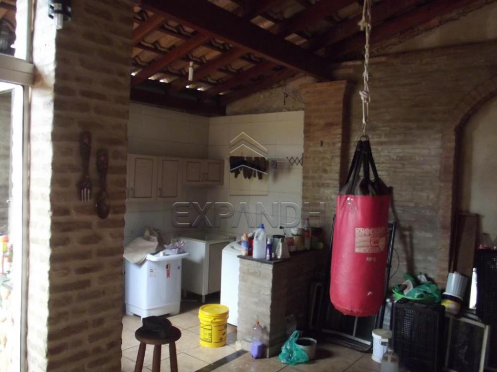 Alugar Casas / Padrão em Sertãozinho R$ 2.005,00 - Foto 30