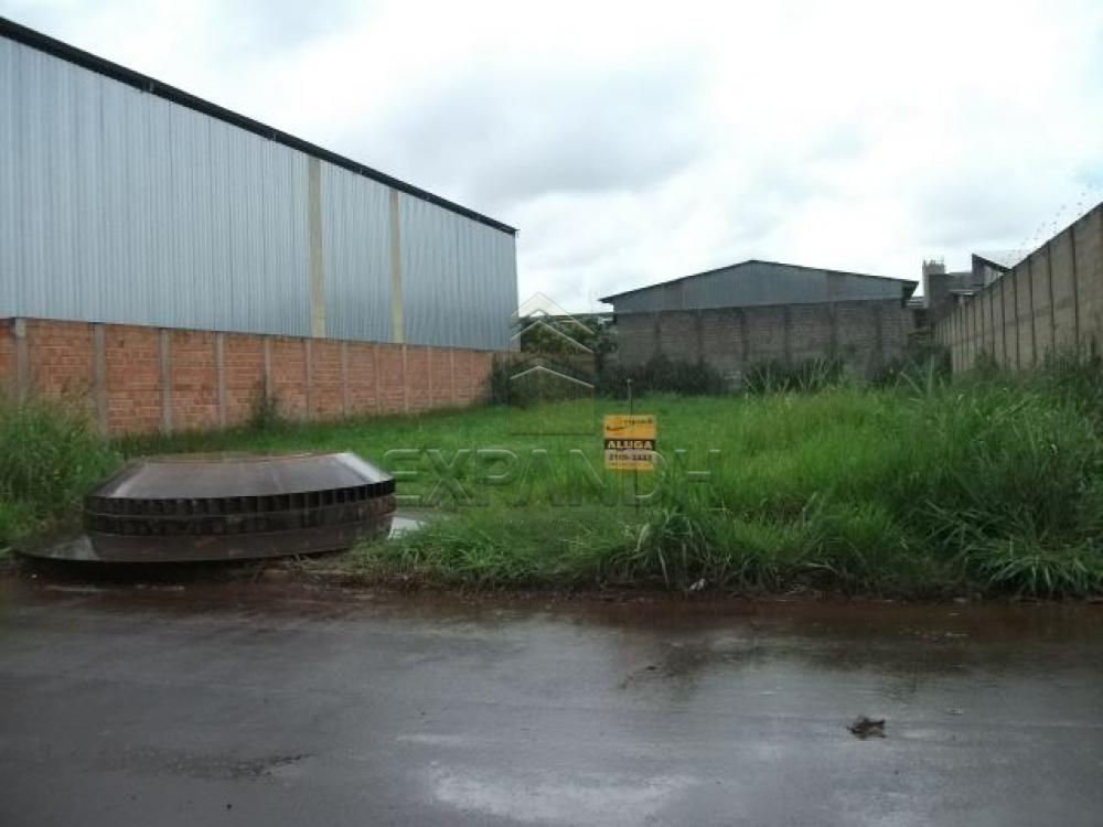 Alugar Terrenos / Padrão em Sertãozinho apenas R$ 2.679,70 - Foto 1