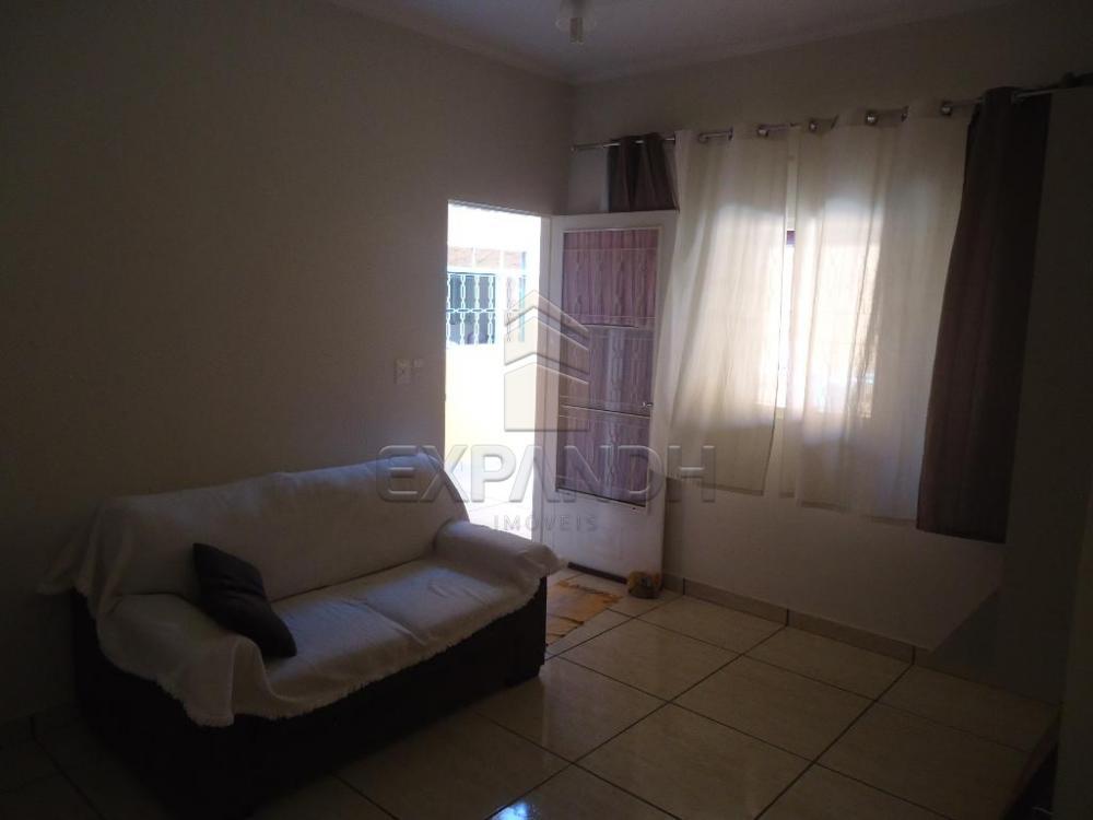 Comprar Casas / Padrão em Sertãozinho R$ 215.000,00 - Foto 9
